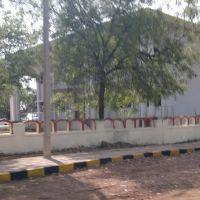 Murnala Village, Bagalkot, Karnataka, India, Багалкот