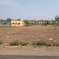 Anjuman College,Vidayagiri, Bagalkot, Karnataka, India, Багалкот