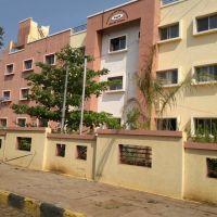 Sector 33, Navanagar, Bagalkot, Karnataka 587103, India, Багалкот