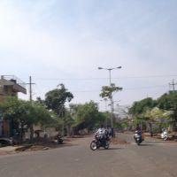 Sector 35, Navanagar, Bagalkot, Karnataka 587103, India, Багалкот