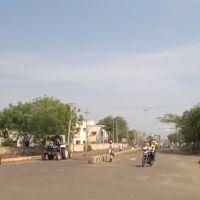 Sector 22, Navanagar, Bagalkot, Karnataka 587103, India, Багалкот