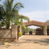 Fire Service,A P M C Yard, Bagalkot, Karnataka, India, Багалкот