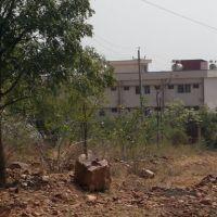 Bagalkot, Karnataka 587102,, Багалкот