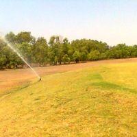 Golf course बेळगांव, Белгаум