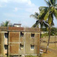 Jadhavs House जाधव नगर बेळगांव, Белгаум