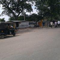 Devi Nagar, Bellary, Karnataka, India, Беллари