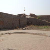 Bellary Fort ಬಳ್ಳಾರಿ ಕೋಟೆ பெல்லாரி கோட்டை बेल्लारी किला  ବେଲ୍ଲାରି କିଲା  بیللاری فورٹ    බෙල්ලාරි කොටුව- บัลลารี ฟอร์ท-바라리 에 포트- 3235., Беллари