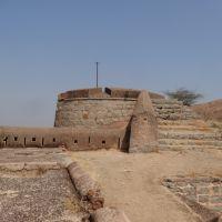 Bellary Fort ಬಳ್ಳಾರಿ ಕೋಟೆ பெல்லாரி கோட்டை बेल्लारी किला  ବେଲ୍ଲାରି କିଲା  بیللاری فورٹ    බෙල්ලාරි කොටුව- บัลลารี ฟอร์ท-바라리 에 포트- 3308.JPG, Беллари