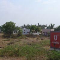 Ξ «●» INDIA Ξ «●» Karnataka  Ξ «●», Бияпур