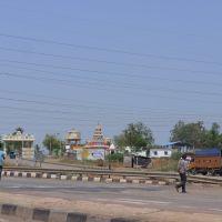۰۰۪I۫۰۪N۫۰۪D۫۰۪I۫۰۪A۫۰۰ ۞۞۞  Hosahalli  ۞۞۞, Бияпур