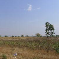 INDIA ннн, Бияпур
