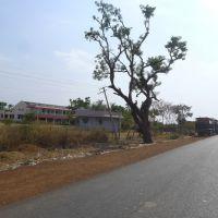 Ξ Annigeri Ξ Karnataka Ξ INDIA Ξ, Бияпур