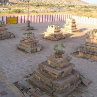 Nava Vrundavan, Бияпур