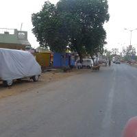 ═㋡═ Sidha Maheshwar Nagar  ═㋡═ Gadag-Betiger ═㋡═ INDIA ═㋡═, Гадаг
