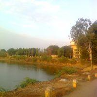BHISHMA LAKE GADAG, Гадаг