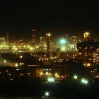 JSW Energy, Давангер