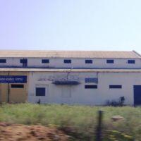 DSC01199  ITI,Malavagoppa near Nidige 09.53.26, Давангер