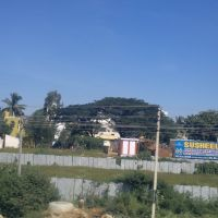 Jayanagara, Kolar, Karnataka 563101, India, Колар Голд Филдс