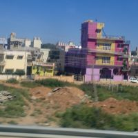 Jayanagara , Kolar, 563101., Колар Голд Филдс