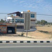 Kalavanchi, Kolar, Karnataka 563101, India, Колар Голд Филдс