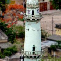 Ek Mnar Masjid, Raichur, Раичур