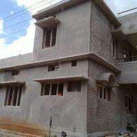Vimal Jyothi House, Тумкур
