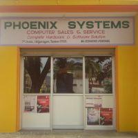 Phoenix Systems, Тумкур