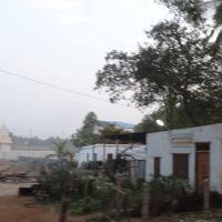Navkar Nagar-ನವಕರ್ ನಾಗರ್- நவகர் நகர், नवकर नगर- - 0529., Хоспет