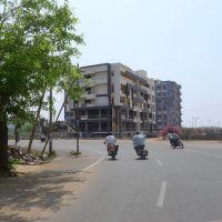 «● Hubli-Karwar Rd «● HOSPET «● India «●, Хоспет