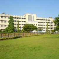 Karnataka Institute of Medical Sciences , Hubli, Хубли