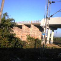 P1123914 OVERBRIDGE 07.29.35, Анакапал