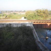 P1123923 Stream 07.50.56, Анакапал