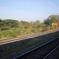 P1123940 near Pandillapalli  07.57.56, Анакапал