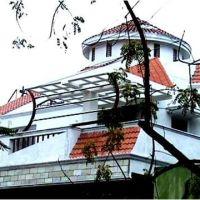 Uma Nivas, Анантапур