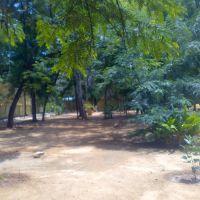 2nd Rd Edu Park, Анантапур