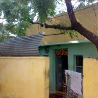 Chittichanu 9700979282 anantapur, Анантапур