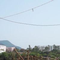 Vijayanagaram విజయనగరం விஜயநகரம் विजयनगरम વિજયનગરમ  വിജയനഗരം ವಿಜಯನಗರಂ ବିଜୟନଗରମ୍  ਵਿਜਯਨਗਰਮ.7827, Визианагарам
