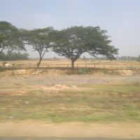 Agr Fields,New Mukundapuram, Mukundapuram, Andhra Pradesh 508233, India, Вияиавада