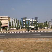 Guntur, Andhra Pradesh, India, Гунтур