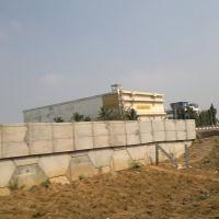 Cold Storege,Guntur, Andhra Pradesh, India, Гунтур