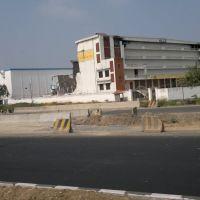 Cold Storege,Guntur, Andhra Pradesh, India.NH 5., Гунтур