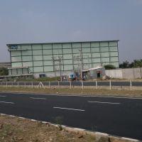 Cold Storege,Guntur, Andhra Pradesh, India,NH 5., Гунтур