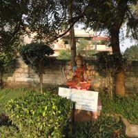 dhyrya lakshmi, Какинада