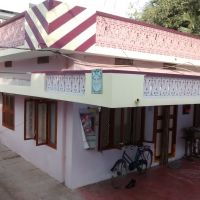 Sri Venkateswara Nivas, Мачилипатнам