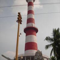 bsnl tower machilipatam, Мачилипатнам