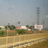 Thallagadda, Suryapet, Andhra Pradesh 508213, India, Нандиал