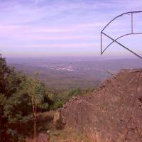 Shikara darsanam_Srisailam, Нандиал