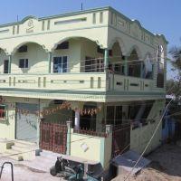 Madhuram, Низамабад