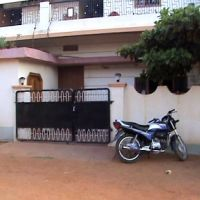 Salahuddin Home, Низамабад