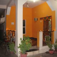 MY HOME, Низамабад